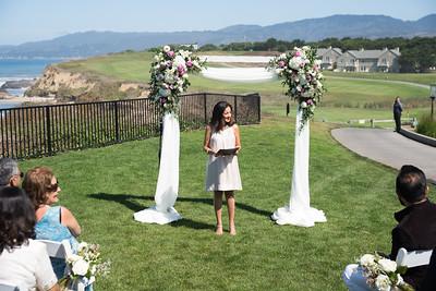 Wedding -09532