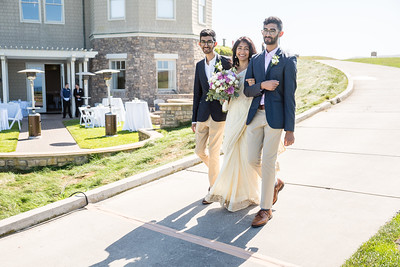 Wedding -09583