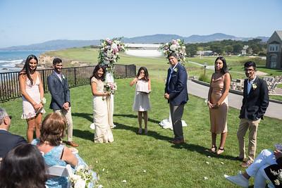 Wedding -09653