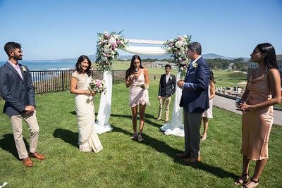 Wedding -09620