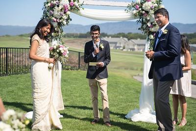 Wedding -09635