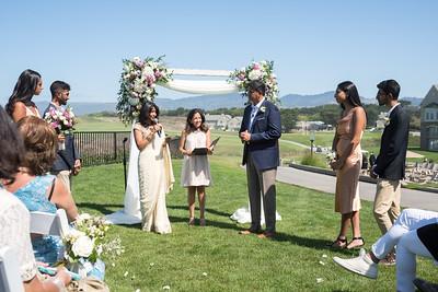 Wedding -09771