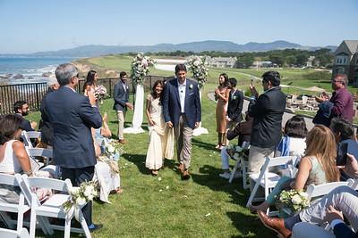 Wedding -09823