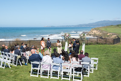 Wedding -09672