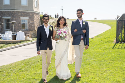 Wedding -09584