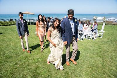 Wedding -09847