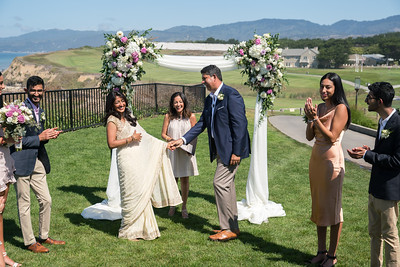 Wedding -09812
