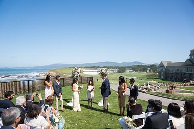 Wedding -09603