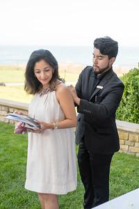 Wedding -09465