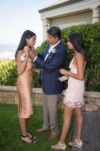 Wedding -09475