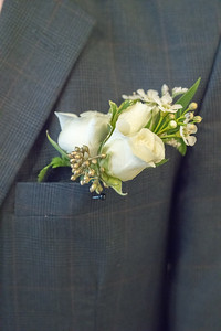 Wedding -09409