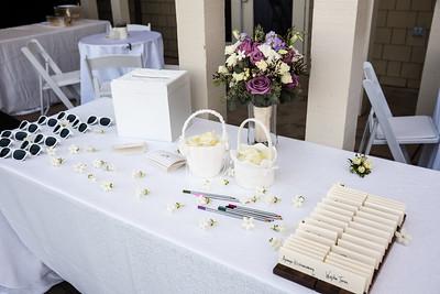Wedding -09421