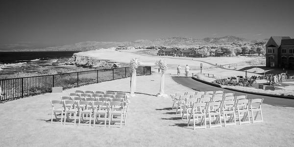 Wedding -08714