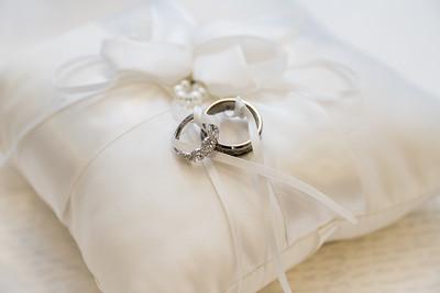 Wedding -09398