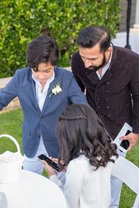 Wedding -09444