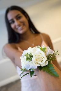 Wedding -09413