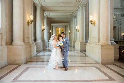 wedding - untitled-08603