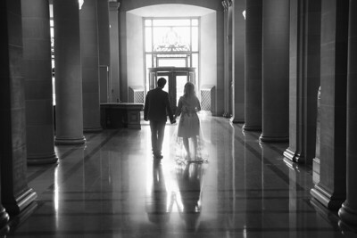 wedding - untitled-08758-Edit