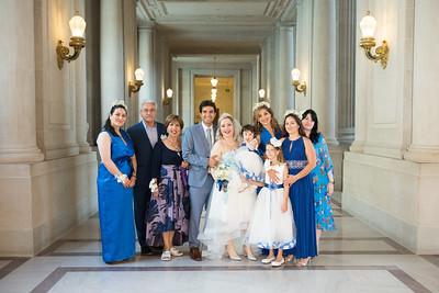wedding - untitled-08611