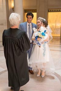 wedding - untitled-08676