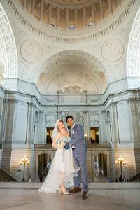 wedding - untitled-08662