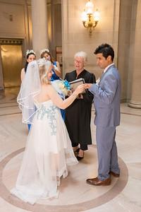 wedding - untitled-08688