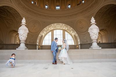 wedding - untitled-08700
