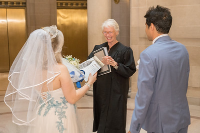 wedding - untitled-08696
