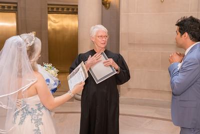 wedding - untitled-08694