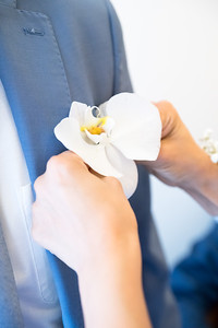 Wedding-08523