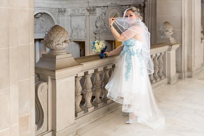 Wedding-08508