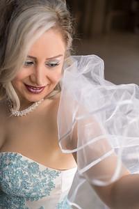 Wedding-08475