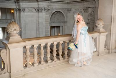 Wedding-08494