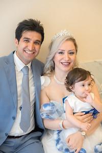Wedding-08528