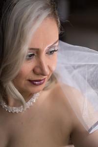 wedding - untitled-08472