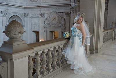 wedding - untitled-08500