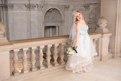 wedding - untitled-08495