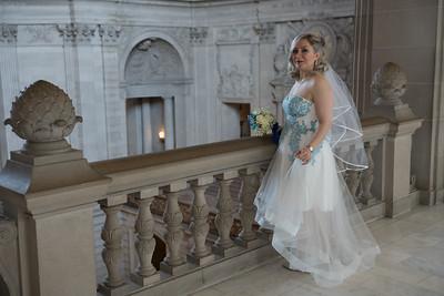 wedding - untitled-08504