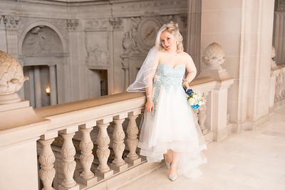 wedding - untitled-08505