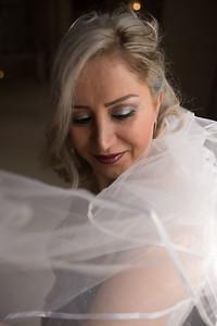 wedding - untitled-08485