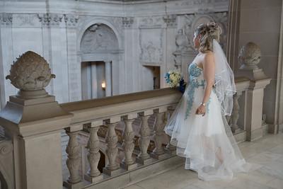 wedding - untitled-08503