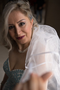 wedding - untitled-08480