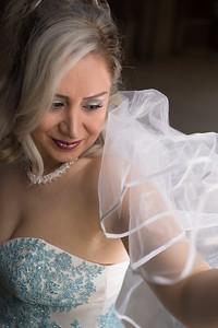 wedding - untitled-08476