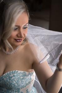 wedding - untitled-08473
