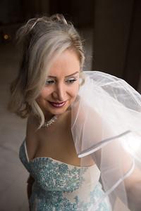 wedding - untitled-08484