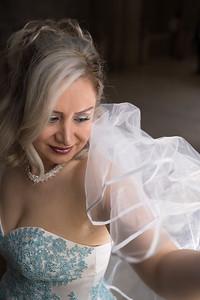 wedding - untitled-08478