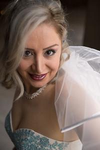 wedding - untitled-08482