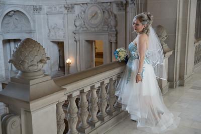 wedding - untitled-08502