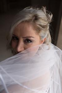 wedding - untitled-08489