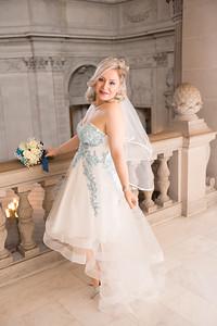 wedding - untitled-08492